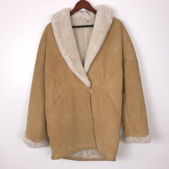 quality limited guantity hot sales Marvin Richards Jackets & Coats | Nwot J Percy For Jacket | Poshmark